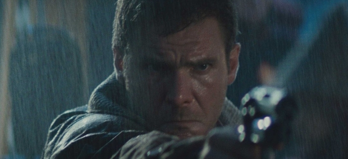 Blade Runner (1982) (1)