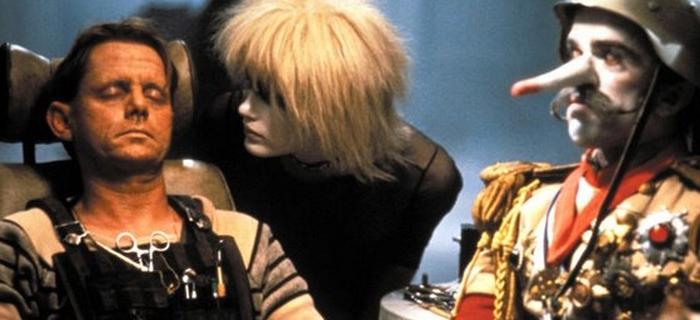 Blade Runner (1982) (2)