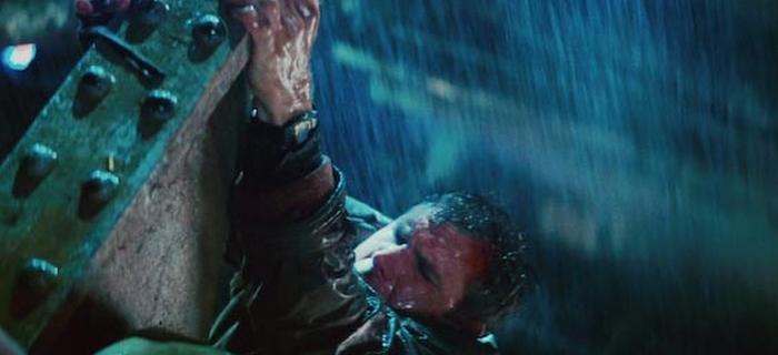 Blade Runner (1982) (5)