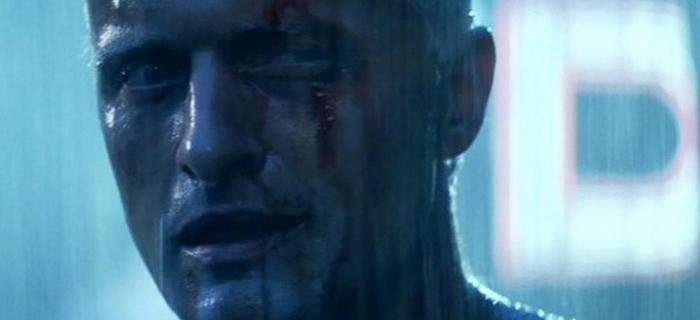 Blade Runner (1982) (6)