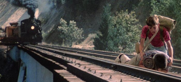 Conta Comigo (1986) (3)