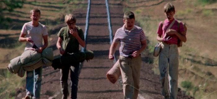 Conta Comigo (1986) (4)