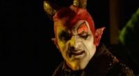 Fantasia musical mostrará Lúcifer em um plano contra o Paraíso, fazendo com que um inferno seja liberado