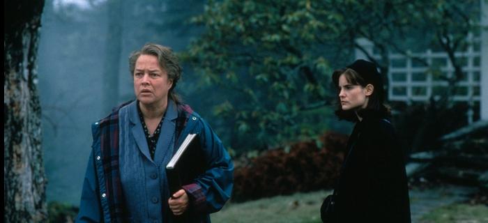 Elipse Total (1995) (1)