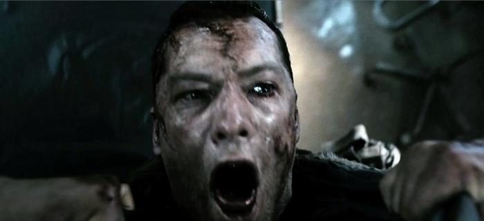 Exterminador do Futuro A Salvação (2009) (4)