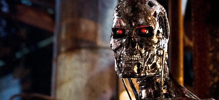 Exterminador do Futuro A Salvação (2009) (7)