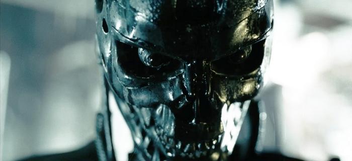 Exterminador do Futuro A Salvação (2009) (1)
