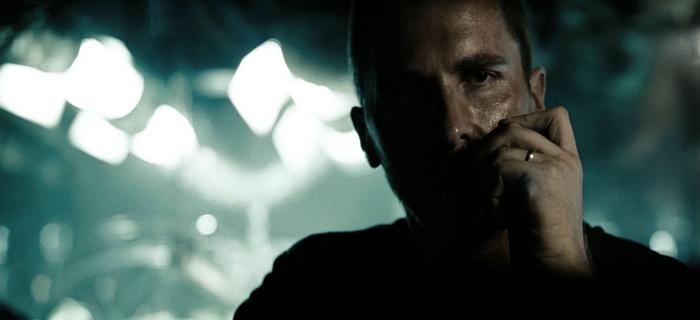 Exterminador do Futuro A Salvação (2009) (2)