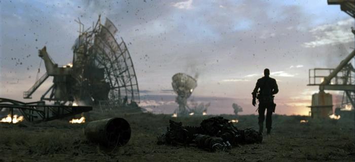 Exterminador do Futuro A Salvação (2009) (3)