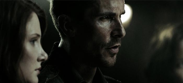 Exterminador do Futuro A Salvação (2009) (5)