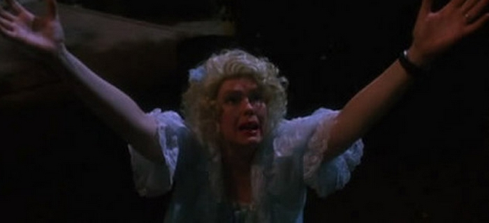 Força Demoníaca (1988) (3)