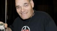 Ator foi considerado para o papel de Freddy Krueger no A Hora do Pesadelo original!