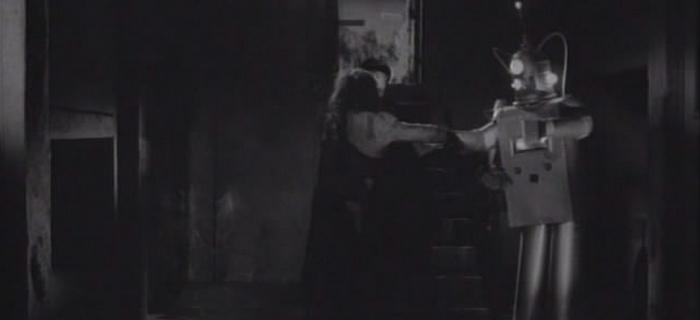 La momia azteca contra el robot humano (1958) (1)