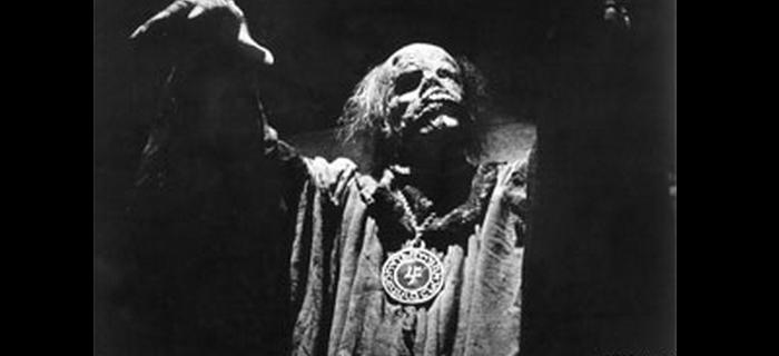 La momia azteca contra el robot humano (1958) (4)