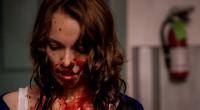 Filme oferecer olhar penetrante e íntimo sobre o que acontece com sobreviventes de filmes de terror