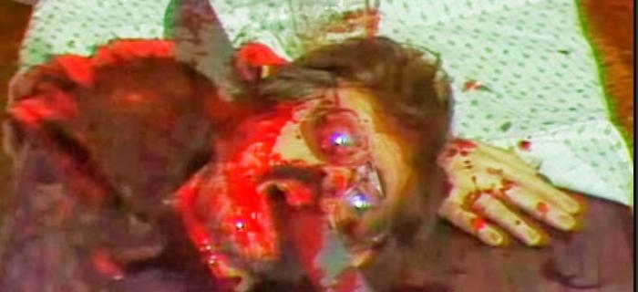 Lua Sangrenta (1997) (3)