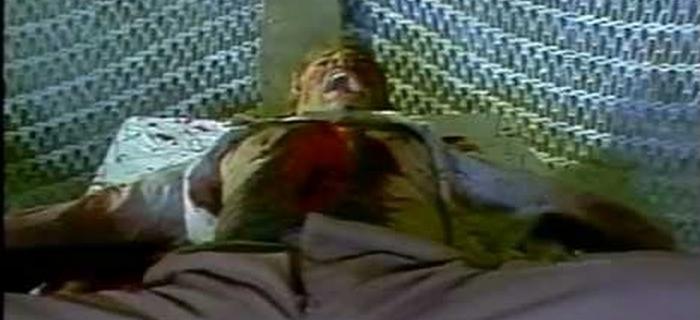 Lua Sangrenta (1997) (5)