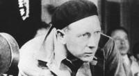 Sepultura do diretor de Nosferatu foi saqueada; resíduos de cera podem indicar relação com práticas ocultistas