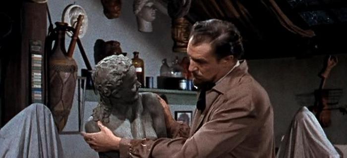 Museu de Cera (1953) (3)