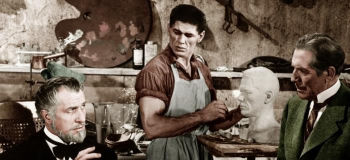Museu de Cera (1953) (5)