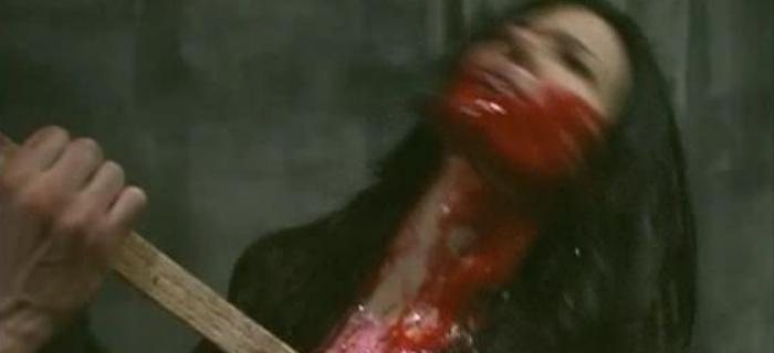 Nikos the impaler (2003) (11)