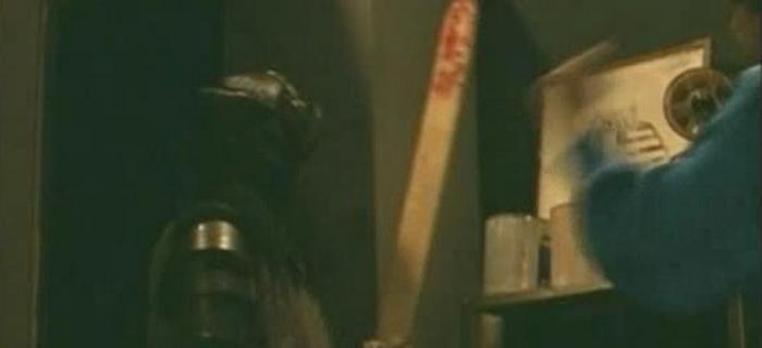 Nikos the impaler (2003) (12)