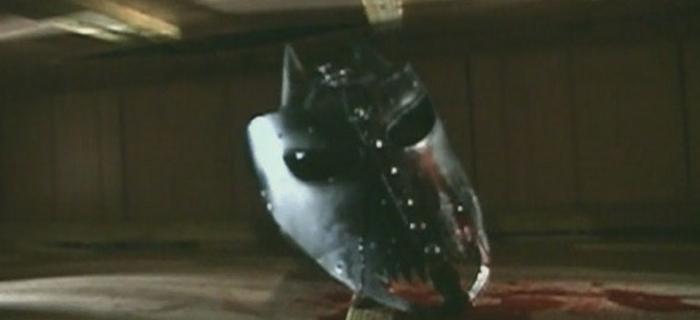 Nikos the impaler (2003) (3)