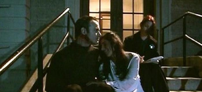 Nikos the impaler (2003) (6)