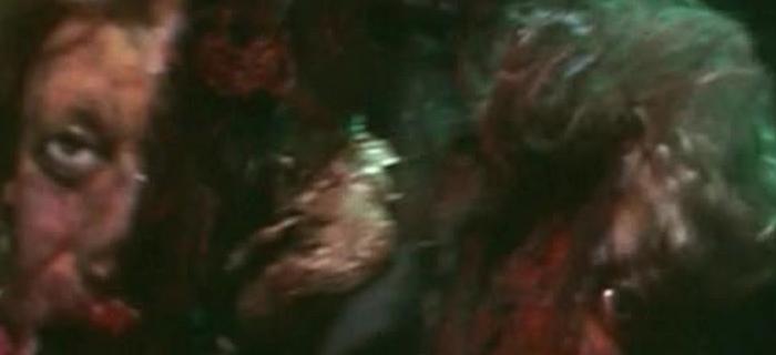 Nikos the impaler (2003) (7)