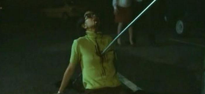 Nikos the impaler (2003) (9)