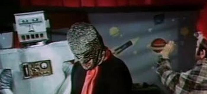 O Demônio Imortal (1973) (1)