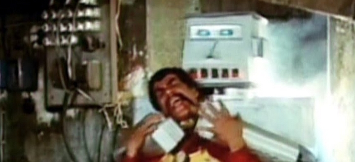 O Demônio Imortal (1973) (2)