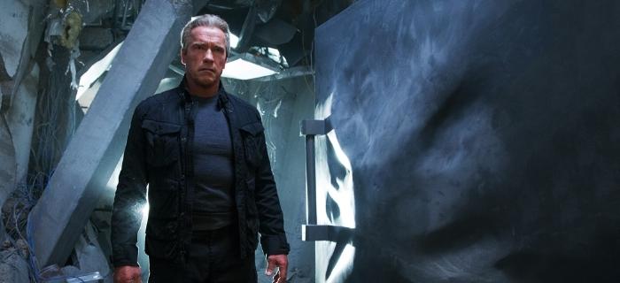O Exterminador do Futuro Gênesis (2015) (2)