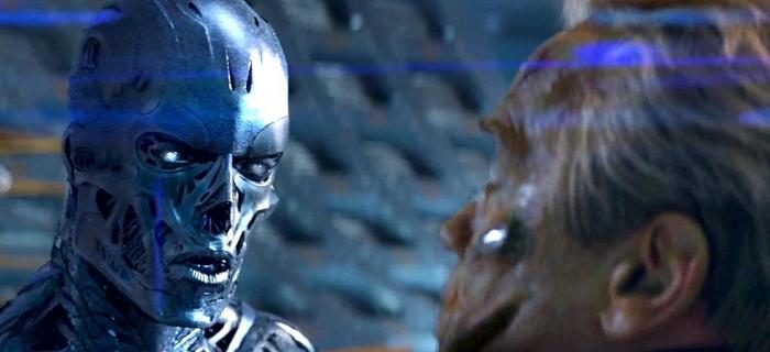 O Exterminador do Futuro Gênesis (2015) (3)