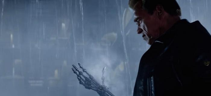 O Exterminador do Futuro Gênesis (2015) (4)