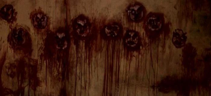 O Homem Mascarado (2006) (12)