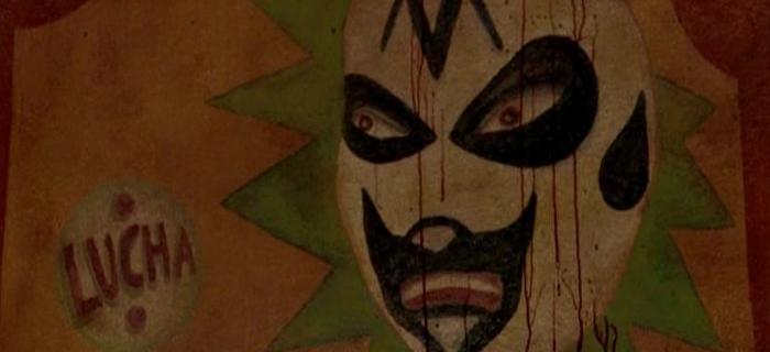 O Homem Mascarado (2006) (13)