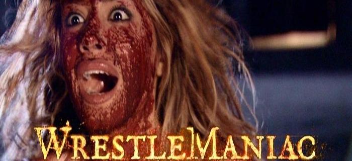 O Homem Mascarado (2006) (2)