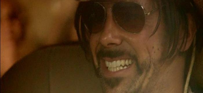 O Homem Mascarado (2006) (3)