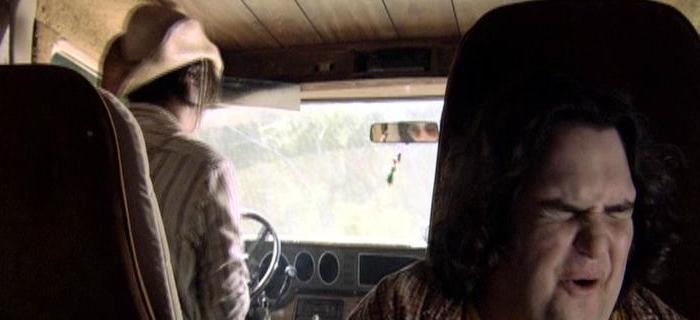 O Homem Mascarado (2006) (4)