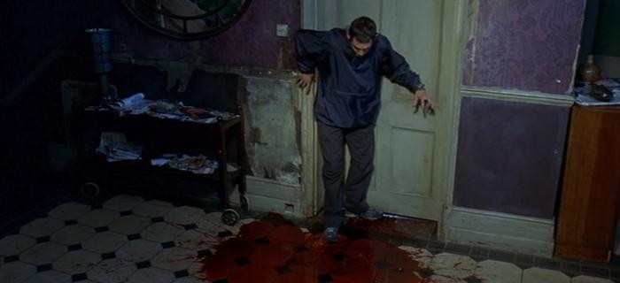 O Jogo dos Espíritos (2002) (2)