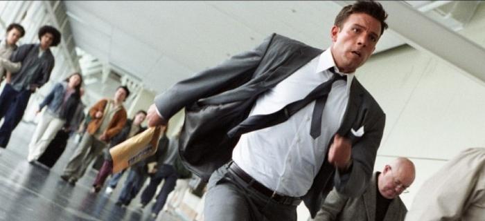 O Pagamento (2003) (2)