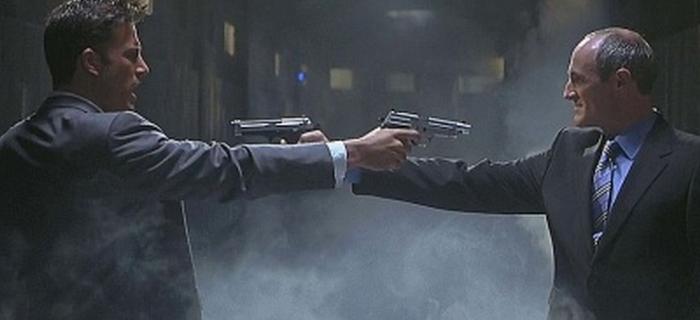 O Pagamento (2003) (3)