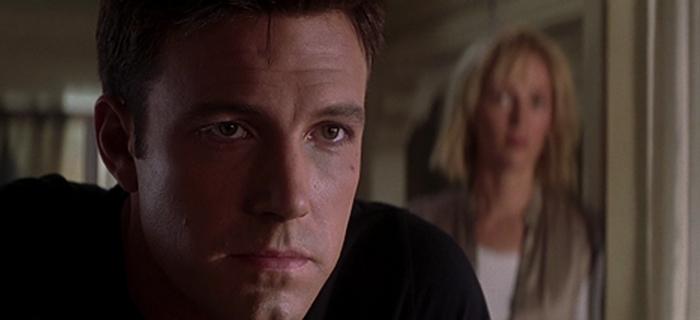 O Pagamento (2003) (4)