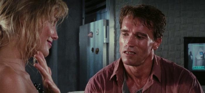 O Vingador do Futuro (1990) (3)