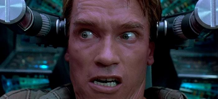 O Vingador do Futuro (1990) (4)