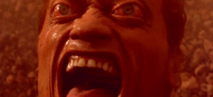 O Vingador do Futuro (1990) (5)