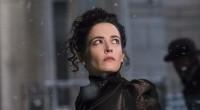Com uma produção impecável e um elenco de primeira, Penny Dreadful comete o imperdoável e peca no principal, a história!