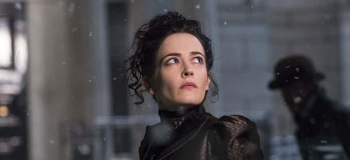 Penny Dreadful (2015) (1)