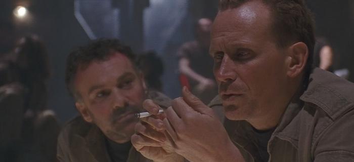 Screamers (1995) (2)